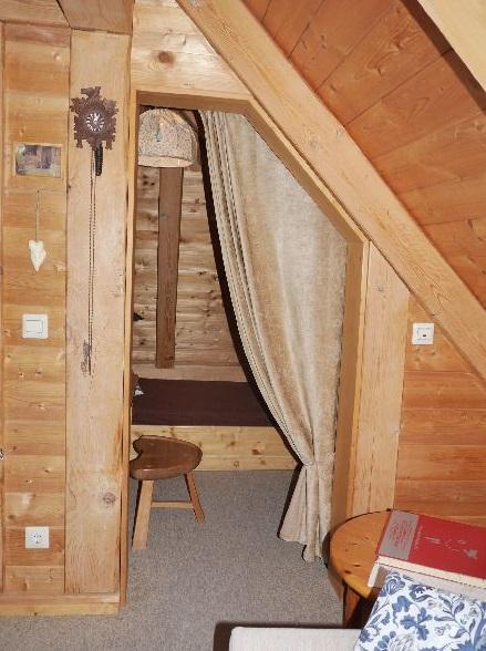Wohnungen im fh m hle for Wohnzimmer 60 qm